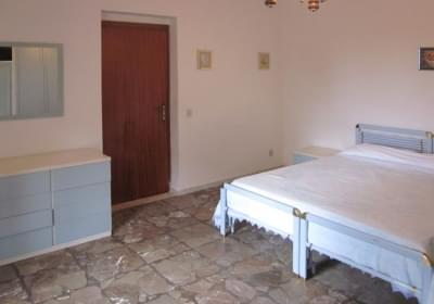 Casa Vacanze Casa Singola Con Due Appartamenti